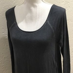 American Eagle Outfitters Tops - American eagle soft and sexy long sleeve top